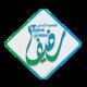 شعاري الجديد لقناة التصميم الأبداعي
