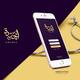 "Agenda ""Mobile App"" | Logo | UAE"
