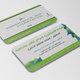 Dr. Mohammed Card . KSA