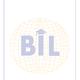 معهد الباحه للغات والترجمه