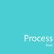 خطوات العمل في تصميم بوستر