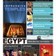 Egypt Digest Magazine 2