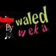 desigen by waled weka