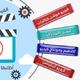 خدمات الفيديو والميديا