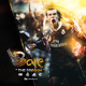 Gareth Bale: The Dragon [Retouching,PhotoManipulation]
