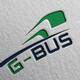 G-BUS