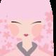 Gisha