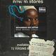 Print Ads - Refuse Campaign