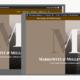تصميم واجهة موقع شركة على منصة WordPress UI