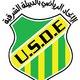 Logo USDE Sport Club