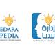 تصميم شعار موقع