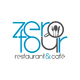 ZeroFour Restaurant & Cafe
