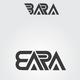 (LOGO & Branding Design (BARA