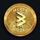 mobex coin