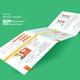 Brochures Faculty of Science | بروشور كلية العلوم