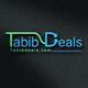 tabib deal