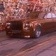 Rolls-Royce Phantom ( الوحش)
