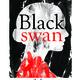 black swan boster