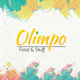 Olimpo Food & Stuff