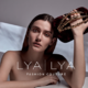 Lya Lya Ecommerce Fashion Website