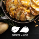 Zaatar w Zeit - Q&A website
