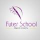 اعلان لمدرسة دولية ( مشروع خيالى )