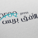 OFOQ PRESS logo