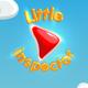 Little inspector