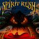 تصميم لعبة Spirit Rush