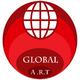 الشركة العالمية للدعاية والاعلان