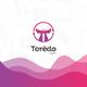 Torēdo.com