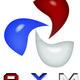 AYM company