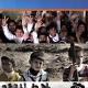 UNESCO - INEE Minimum Standardes for Education