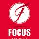 logo FOCUS.adv