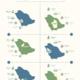 انفوجرافيك سعودي