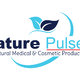 Nature Pulse