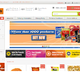 Rashan Wale (Ecommerce Portal)