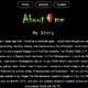 Brahim Talia personal website