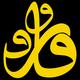 Farok-logo