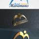 Maremons Hotel Logo Designing