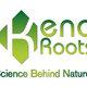 Kena Roots
