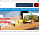 College listing syllabus portal