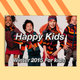 HAPPY KIDS CATALOGUE