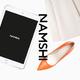 Namshi IOS app