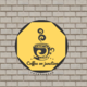 Coffee on junctionCoffee on junctionCoffee on junction