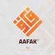 AAFAK Group آفاق كروب