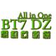 BT7 DZ All in One