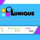 تصميم مواقع الواب وفق متطلبات الحريف وتصميم المعلقات الإشهارية وبطاقات