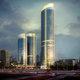AFRINA Establishment for Construction and Urban Development