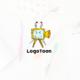 LogoToon - Logo Design